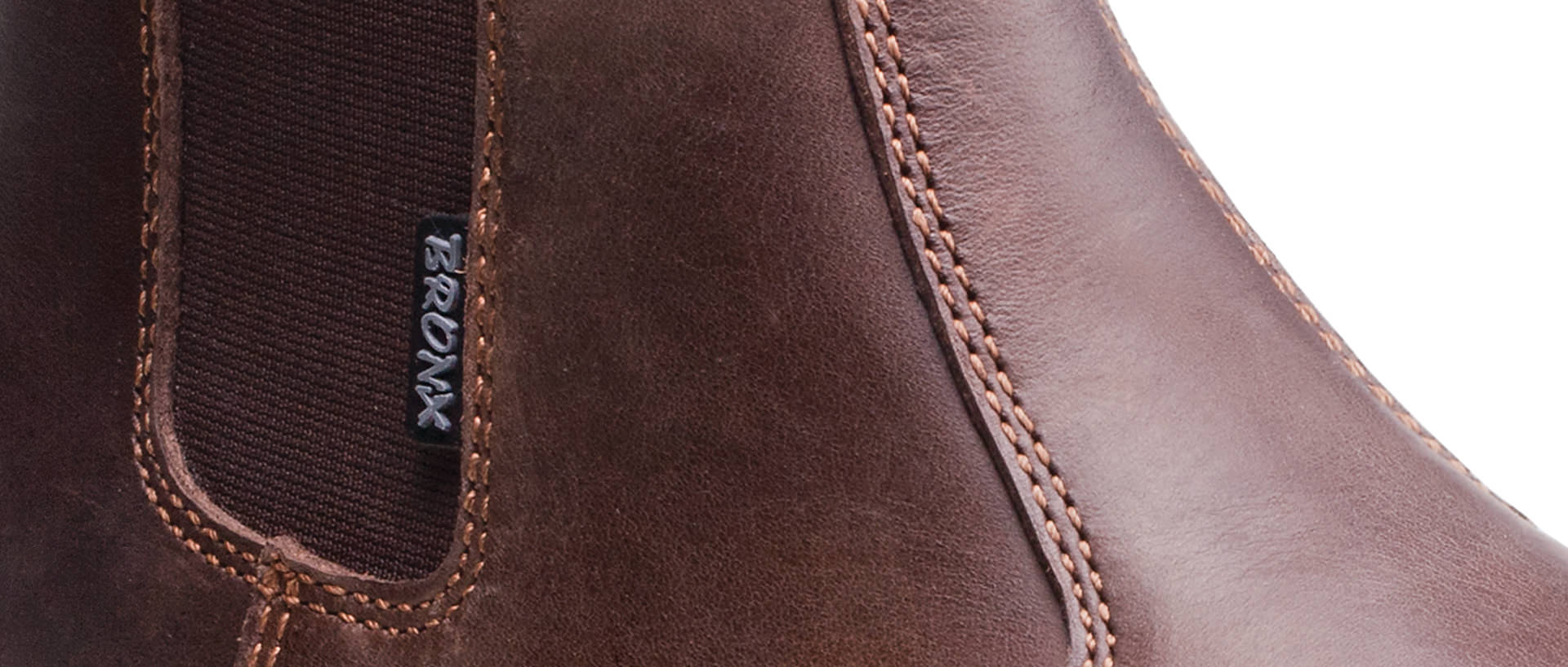 chelsea_brown_specific_shoe_screen_width_detail_shot_1920px_818px