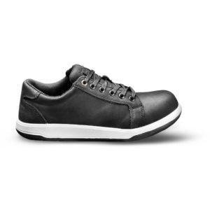 plain_sneaker_2