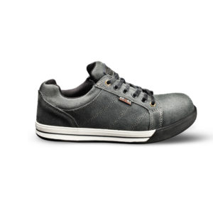 striped_sneaker_2a