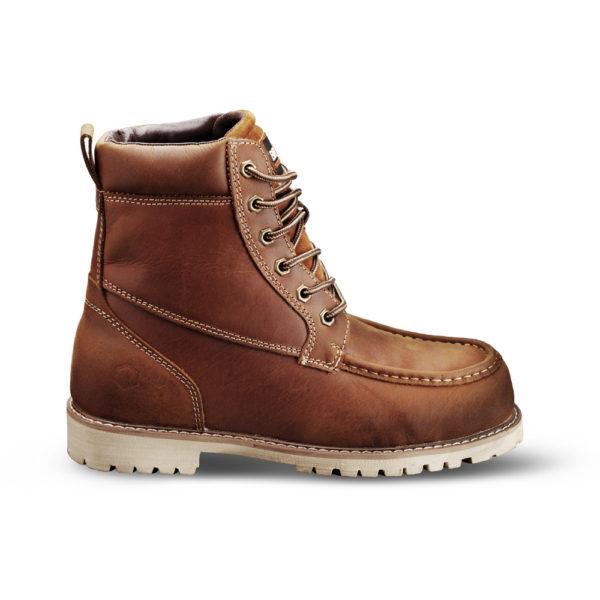 worker_boot_2